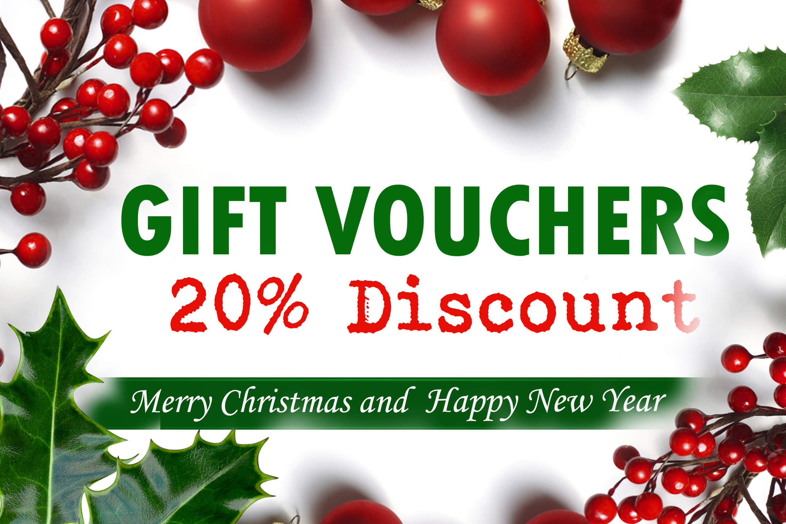 Gift Voucher Discount Coupon Vibrant Ayurveda