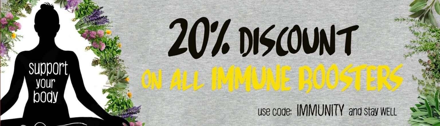 Vibrant-AYURVEDA-website_immunity-herbs-discount