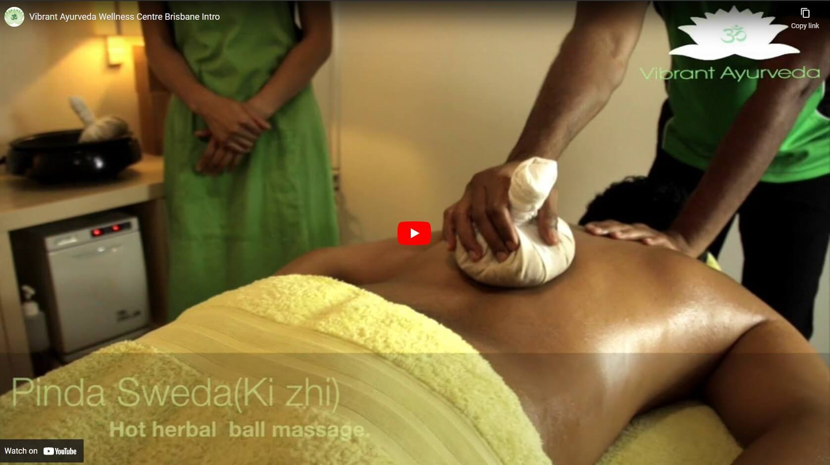 vibrant-ayurveda-wellness-centre-brisbane-intro-video